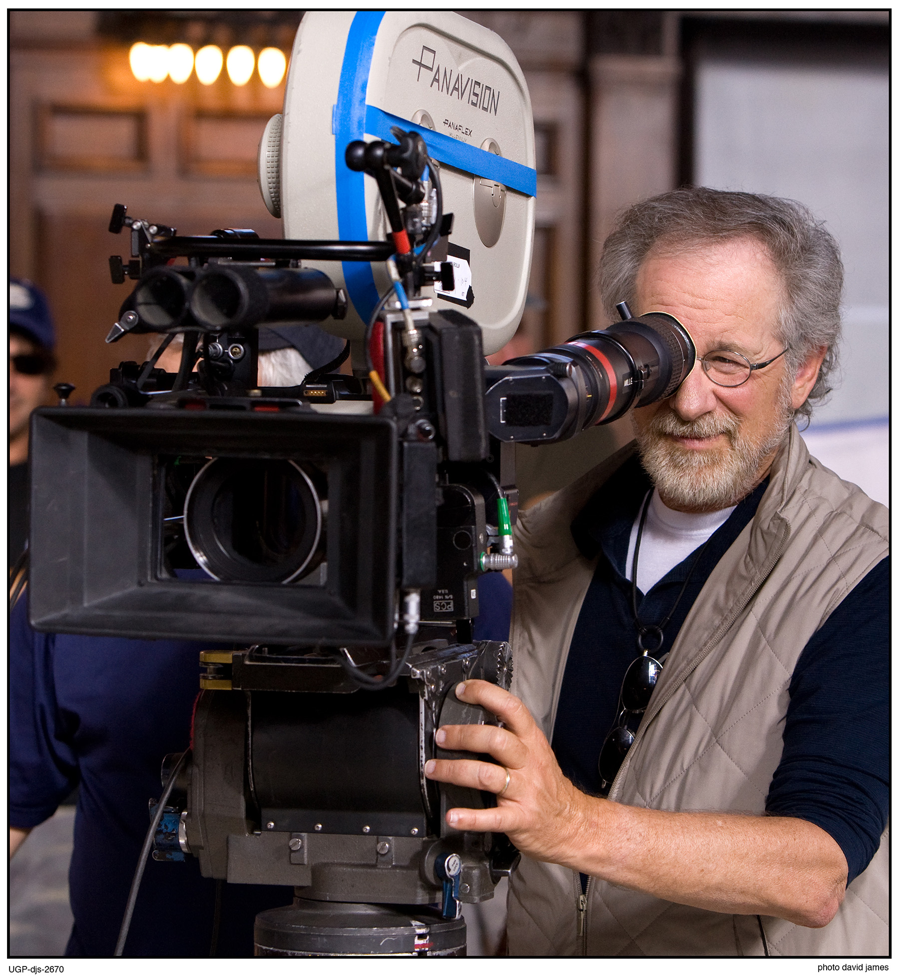sam longoria filmmaking blog happy birthday steven spielberg  happy birthday steven spielberg