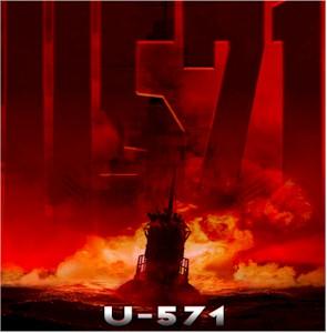 U571.jpg